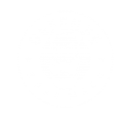Defense Krav Maga – Wichita Falls